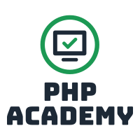 My PHP Academy
